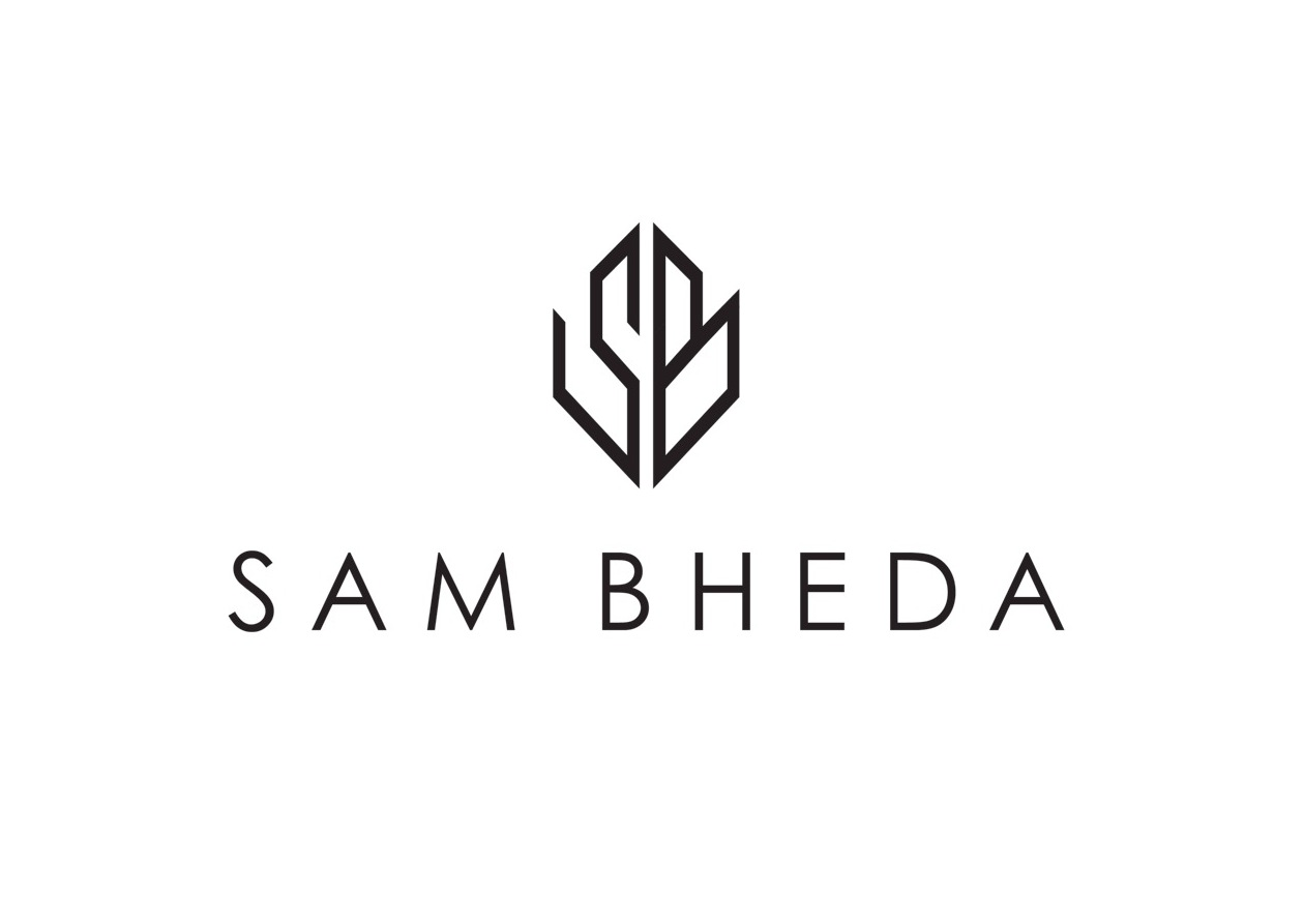Sam Bheda Interior Design