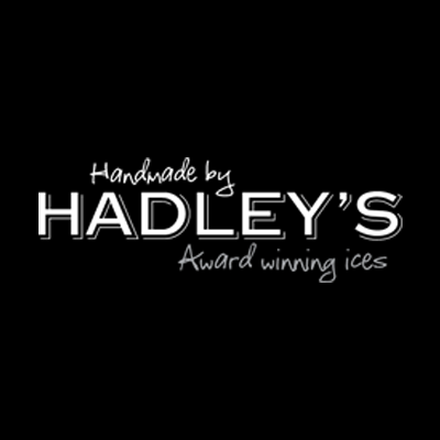 Hadleys Ice Cream, Lavenham, Suffolk