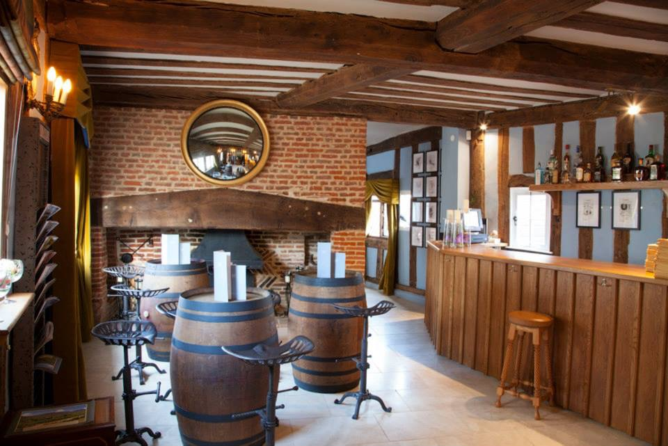 Number Ten Wine Bar And Kitchen